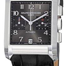Baume & Mercier Baume&Mercier Hampton MOA10030