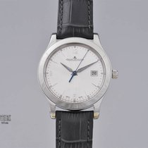 Jaeger-LeCoultre Master Control 1000 Hours 147