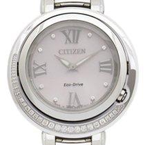 Citizen Classic Ex1120-53x Watch