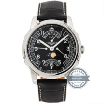 Longines Saint-Imier Moonphase L27644533
