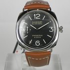 Panerai RADIOMIR BLACK SEAL 8 DAYS