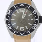 Panerai Luminor 1950 10 Days GMT Ceramica PAM335