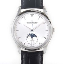 Jaeger-LeCoultre Ultra Thin Moon, Ref. 1368420