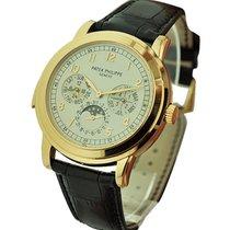 Patek Philippe 5074R-012 5074 Minute Repeater Perpetual...