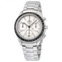 Omega Men's 32630405002001 Speedmaster Watch