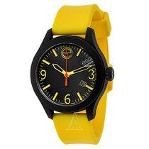Movado Men's One Watch