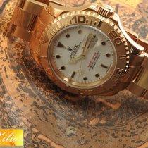 Rolex Yacht Master Rolex Cup (Giraglia 2000)