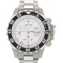 Ball Men's Ball Official Engineer Hydrocarbon NEDU DC3026A