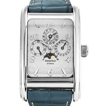 Audemars Piguet Watch Edward Piguet 25911BC.OO.D002CR.01