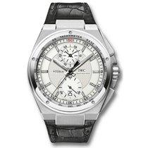 IWC Big Ingenieur Chronograph IW378405