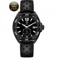 TAG Heuer - Formula 1 Calibre 6 Automatic Watch