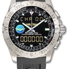 Breitling Professional Airwolf A7836323/BA86-200S