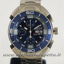 Sector Shark Master R3243678035