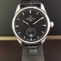 Certina DS-4 Small Second Automatic