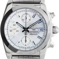Breitling Chronomat 38 W1331012/A774/385A