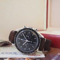 Omega Speedmaster Professional Moonwatch 145.0022