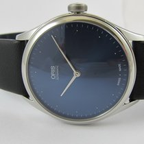 Oris Thelonious Monk Limited Edition Special - 20%