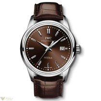 IWC Limited Edition Ingenieur Limited Edition Men's Watch