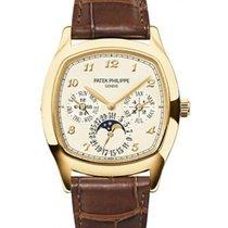 Patek Philippe 5940J-001 Grand Complications Perpetual...