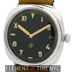 Panerai Radiomir Collection Radiomir California 3 Days 47mm...