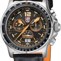 Luminox F-35 Lightning II Chronograph XA.9388