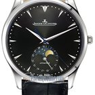 Jaeger-LeCoultre Master Ultra Thin Moon 39 Mens Watch