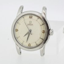 Omega Auto Bumper Automatic Vintage from 1947 Ref. 2577 - 3...