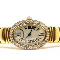 Cartier Baignoire WB5094D8
