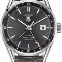 TAG Heuer Carrera Men's Watch WAR2012.FC6326