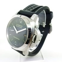 Panerai Luminor Marina 1950 3 days  Ref PAM392
