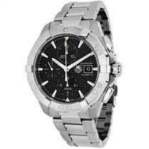 TAG Heuer Aquaracer Cay2110.ba0925 Watch