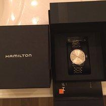 Hamilton H40555181