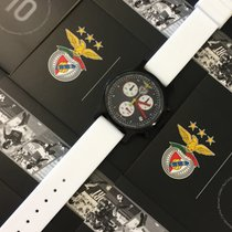 Fludo Colors SLB10 Sport Lisboa Benfica