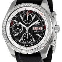 Breitling A1336313-B960