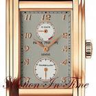Patek Philippe 5101R 10 DAY TOURBILLON ROSE GOLD FACTOR...