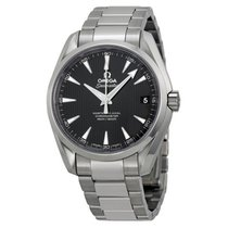 Omega Seamaster 23110392101002 Watch