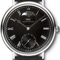 IWC Portofino Moonphase IW544801