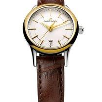 Maurice Lacroix Les Classiques Date Ladies Watch LC1113-PVY11-130