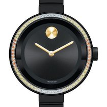 Movado Bold Women's Watch 3600283