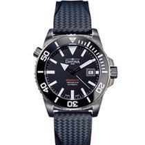 Davosa Diving Argonautic Gun 161.498.85