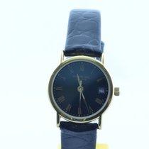 Raymond Weil Damen Uhr 25mm Quartz Vergoldet