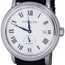 Raymond Weil Tradition 2838-STC-00659
