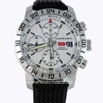 Chopard Mille Miglia GMT Chrono 168992-3003