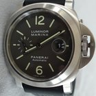 Panerai LUMINOR MARINA PAM240