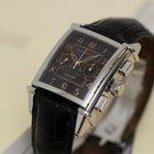Girard Perregaux Vintage 1945 Chronographe