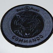 Bell & Ross Sticker / Aufnäher 9,5 cm
