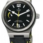 Tudor North Flag Men's Watch 91210N-0002