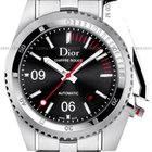 Dior Chiffre Rouge Diving CD085510M001