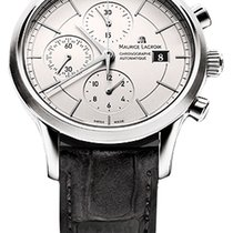 Maurice Lacroix lc6058-ss001-130