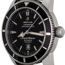 Breitling Superocean Heritage A1732024/B868-SS